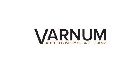 varnum-logo