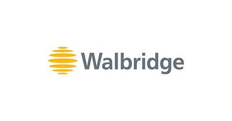 walbridge-logo