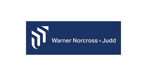 warner-logo