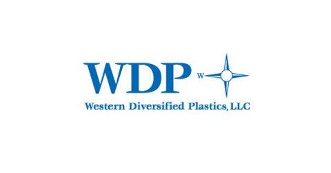 wdp-logo
