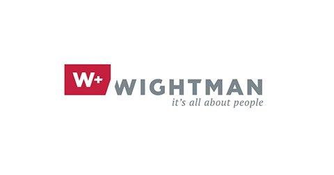 wightman-logo