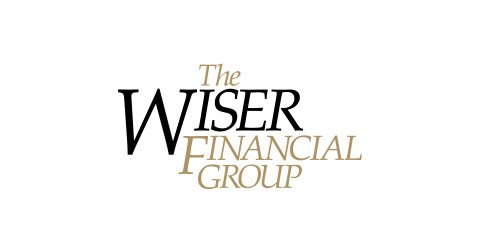 wiser-logo