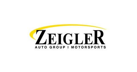 zeigler-automotive