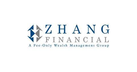 zhang-logo