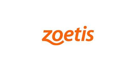 zoetis-logo